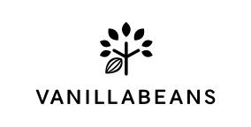 Vanillabeans_3